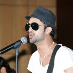 Atif Aslam Live at Hong Kong (32)