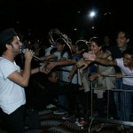 Atif Aslam Live at Hong Kong (4)