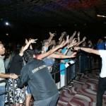 Atif Aslam Live at Hong Kong (40)