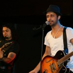 Atif Aslam Live at Hong Kong (41)