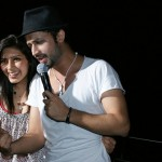 Atif Aslam Live at Hong Kong (43)