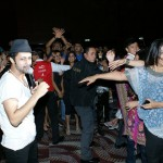 Atif Aslam Live at Hong Kong (44)