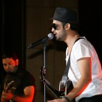 Atif Aslam Live at Hong Kong (46)