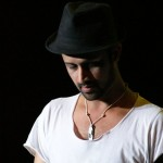 Atif Aslam Live at Hong Kong (47)