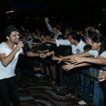 Atif Aslam Live at Hong Kong (52)