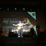 Atif Aslam Live at Hong Kong (57)