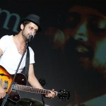 Atif Aslam Live at Hong Kong (58)