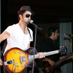 Atif Aslam Live at Hong Kong (6)