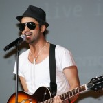 Atif Aslam Live at Hong Kong (60)