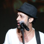 Atif Aslam Live at Hong Kong (62)