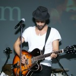 Atif Aslam Live at Hong Kong (64)