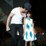 Atif Aslam Live at Hong Kong (66)