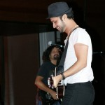 Atif Aslam Live at Hong Kong (67)
