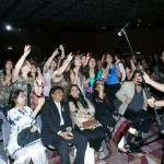 Atif Aslam Live at Hong Kong (69)