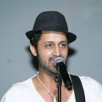 Atif Aslam Live at Hong Kong (70)