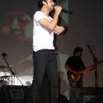 Atif Aslam Live at Hong Kong (83)