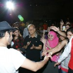 Atif Aslam Live at Hong Kong (84)