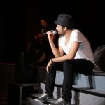 Atif Aslam Live at Hong Kong (88)