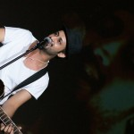 Atif Aslam Live at Hong Kong (89)