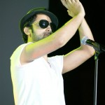 Atif Aslam Live at Hong Kong (92)