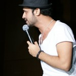 Atif Aslam Live at Hong Kong (94)