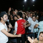 Atif Aslam Live at Hong Kong (96)