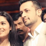 BOL-Movie-Premier-in-Atrium-Cinemas-Karachi (10)