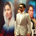 BOL-Movie-Premier-in-Atrium-Cinemas-Karachi (13)