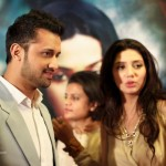 BOL-Movie-Premier-in-Atrium-Cinemas-Karachi (19)