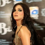 BOL-Movie-Premier-in-Atrium-Cinemas-Karachi (26)