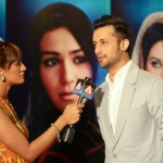 BOL-Movie-Premier-in-Atrium-Cinemas-Karachi (4)