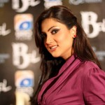 BOL-Movie-Premier-in-Atrium-Cinemas-Karachi (50)