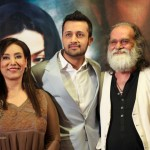 BOL-Movie-Premier-in-Atrium-Cinemas-Karachi (56)