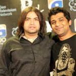 BOL-Movie-Premier-in-Atrium-Cinemas-Karachi (59)