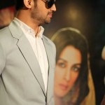 BOL-Movie-Premier-in-Atrium-Cinemas-Karachi (62)