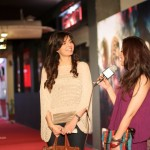 BOL-Movie-Premier-in-Atrium-Cinemas-Karachi (7)