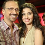 BOL-Movie-Premier-in-Atrium-Cinemas-Karachi (8)