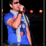 Jal Live at Royal Rodale (28)