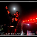 Jal Live at Royal Rodale (8)