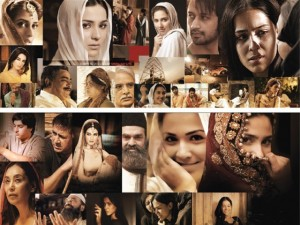 Bol Movie breaks record at box office