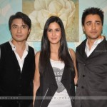 156629-imran-khan-katrina-kaif-and-ali-zafar-on-the-sets-of-x-factor-a.jpg