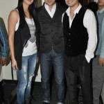 Ali-Zafar-with-Imran-Katrina-on-sets-of-Xfactor (6)