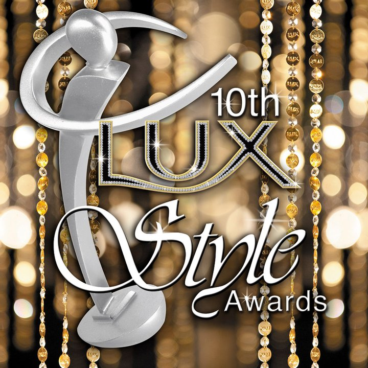10th lux style awards 2011