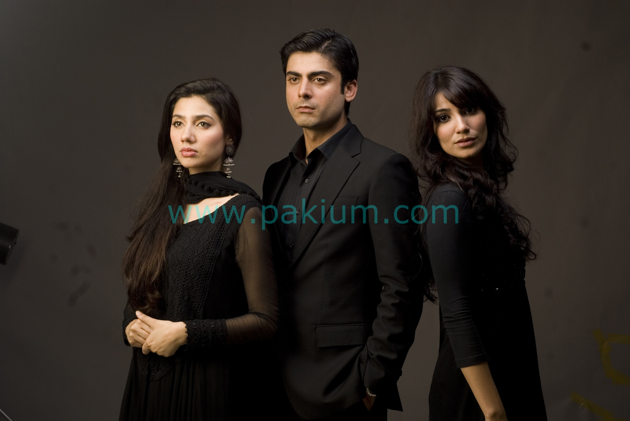 Also Read: 5 Reasons that make Humsafar Best Pakistani Drama Serial