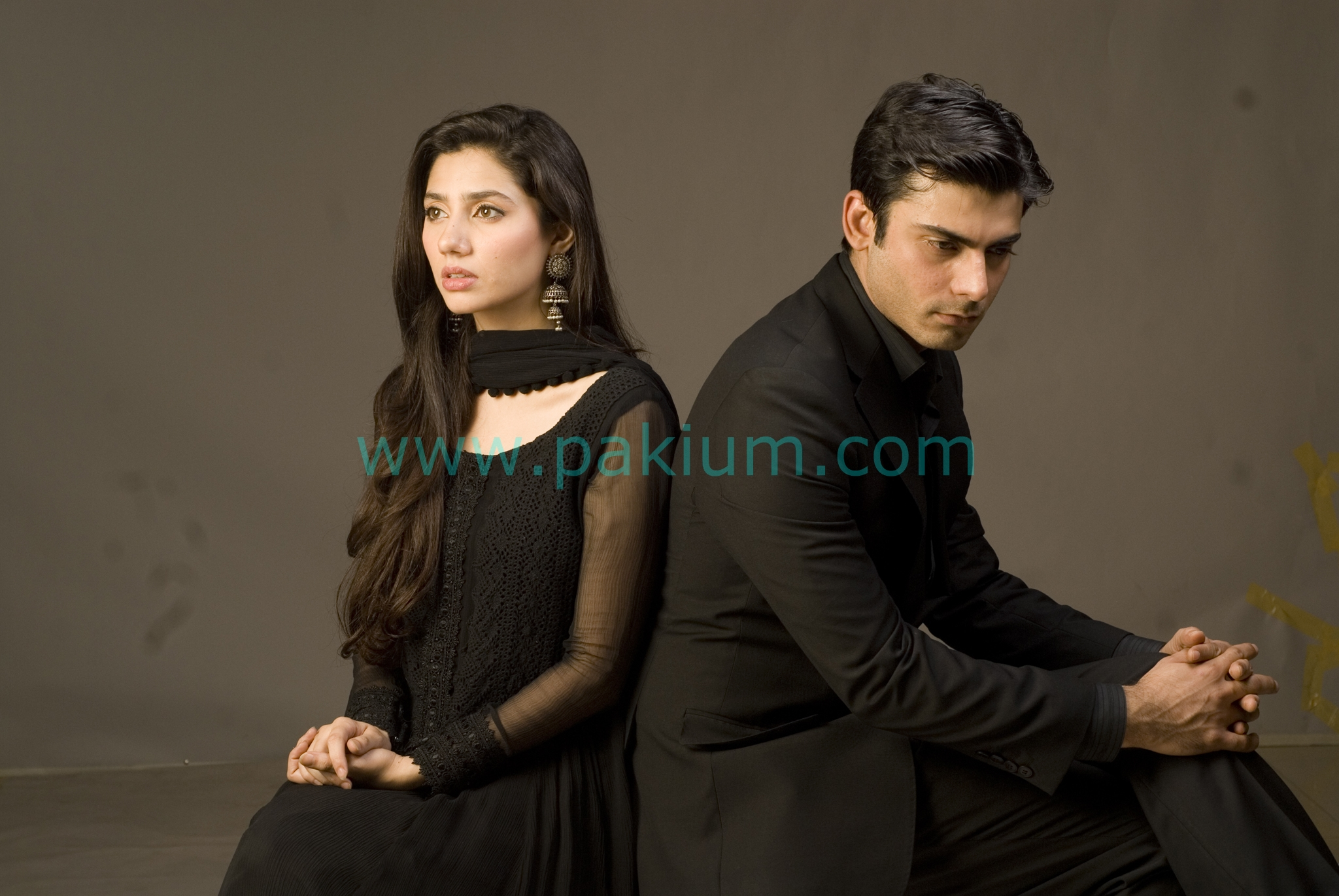 Humsafar Drama Serial on HUM TV - Synopsis and Pictures ...