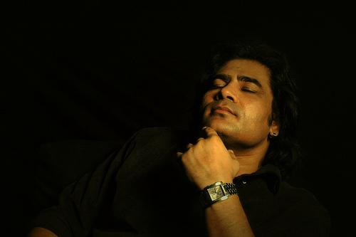 Shafqat Amanat Ali Khan - | Pakium.