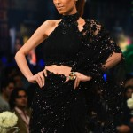 Bridal-Couture-Week-Lahore-Day2-Pictures (1)