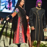 Bridal-Couture-Week-Lahore-Day2-Pictures