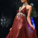 Bridal-Couture-Week-Lahore-Day2-Pictures (2)