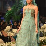 Bridal-Couture-Week-Lahore-Day2-Pictures (5)